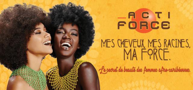 revue-afrolife-Actiforce-activilong-présentation-avis-favoris-afrolifedechacha