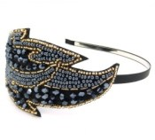 serre-tete-feuille-perlee-bleue-afrolife-chacha-headband-fr-e1431354249446