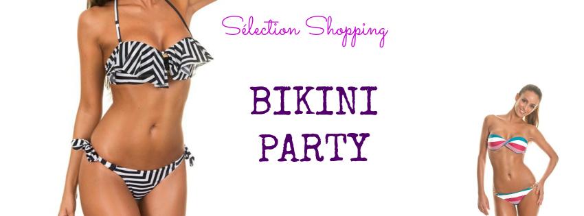 shopping-bikini-party-brazilian-bikini-shop-afrolifedechacha