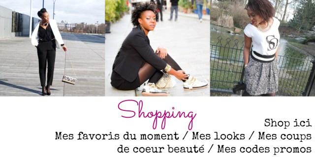 shopping-blogger-image-une-afrolifedechacha