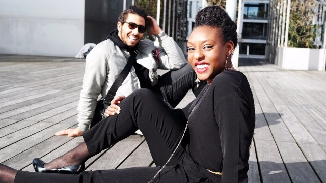 style-bynfc-look-une-combinaison-pantalon-smoking-femme-pour-saint-valentin-comment-la-porter-afrolifedechacha