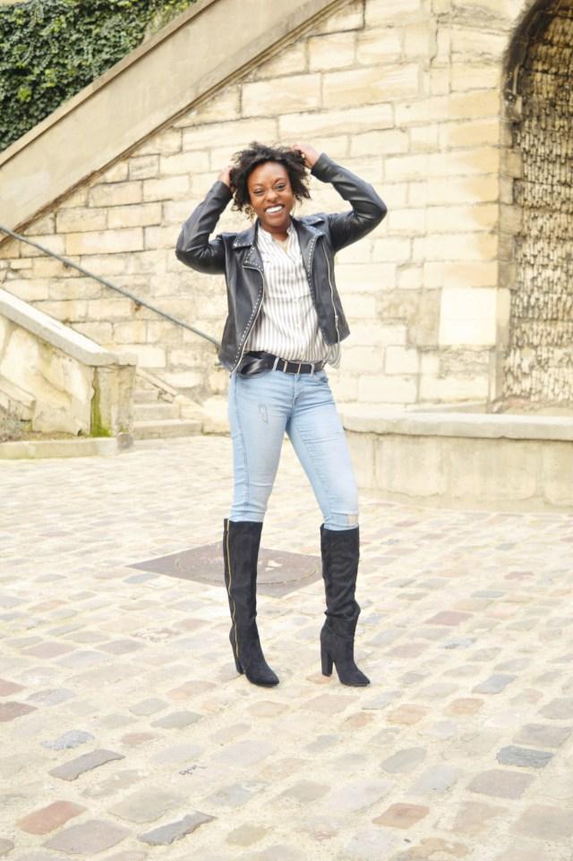 style-un-petit-air-de-bikeuse-en-cuir-et-cuissarde-afrolifedechacha2