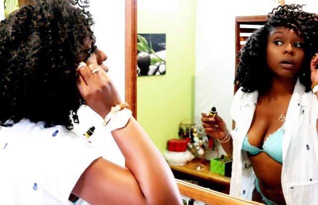 style-valege-lingerie-comment-bien-choisir-son-soutien-gorge-soutif-afrolifedechacha