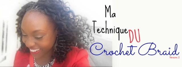 technique-crochet-braid-video-afrolifedechacha-image-une