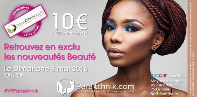 vente-privee-paraethnik-8mai2016-afrolifedechacha