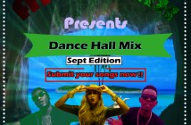 afromixx-dancehall-mix-september-edition
