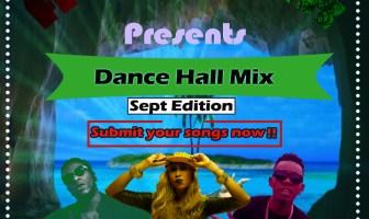 afromixx-dancehall-mix-september-edition