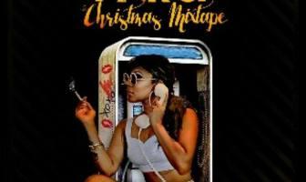 dj-kb-moore-mixtape-artcover-afromixx