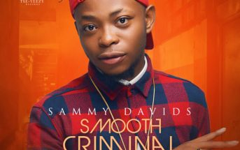 sammy-davids-smooth-criminal