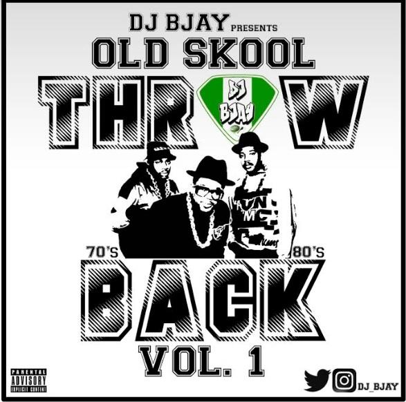 Dj-BJay-Throwback-Mix-Vol_1-Afromixx