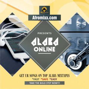 afromixx-alaba-online