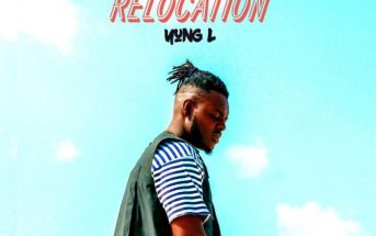 Yung-L-Relocation-Afromixx-720x720