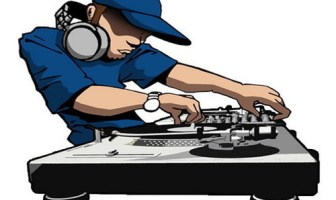 afromixx mixtape may edition