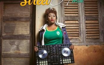 DJ Trish Street OT Mix