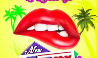 DJ Quest GH New Wave Mix