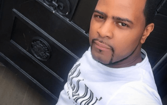 DJ Xclusive All-White Party Challenge