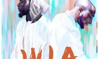"Fresh Dolla – ""Wia"" ft. Davido (Prod. by Fresh VDM)"