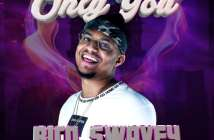 "Rico Swavey – ""Only You"" Mp3"
