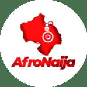 Dj Yommy - Rara