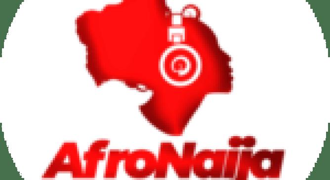 Attah of Igala, Micheal Ameh Oboni II is dead
