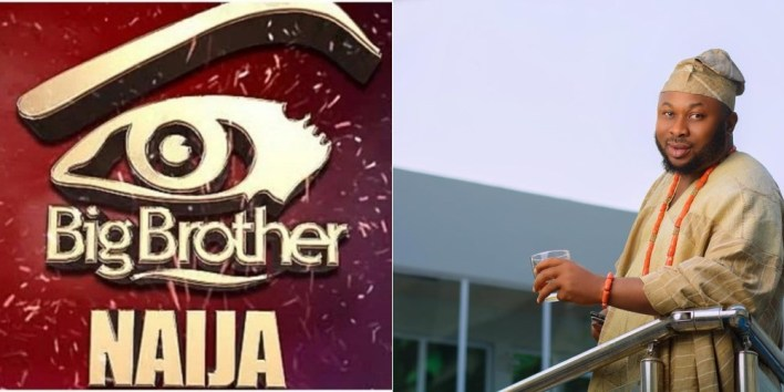 #BBNaija: Olakunle Churchill sends strong message to the reality TV show critics
