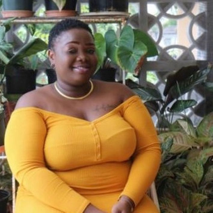 Car crash leaves right-handed Jamaican woman with a British accent and left-handed