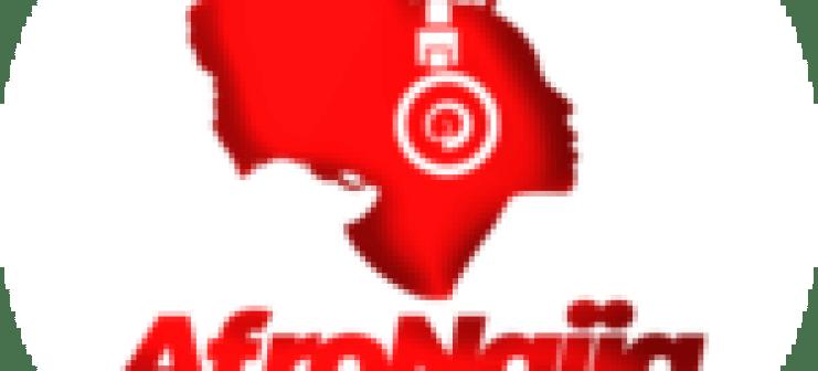 """Get a bodyguard, Just incase"" – Naira Marley advises owner of Instablog"