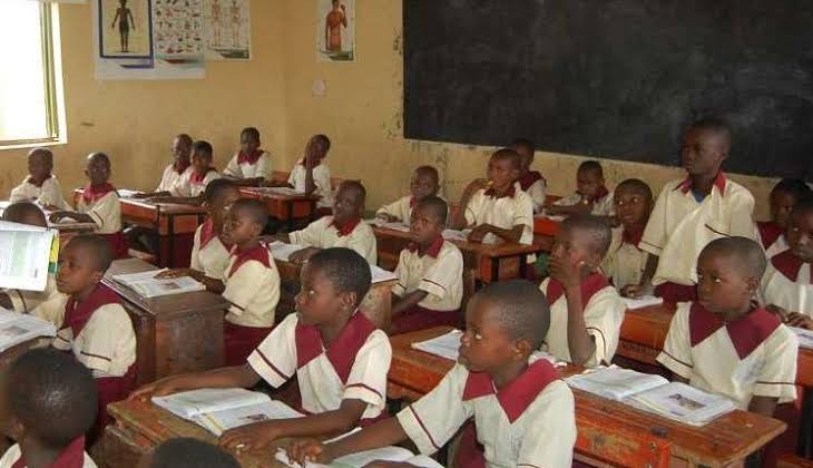 JUST IN: Osun reopen schools, releases schedules for 2020/2021 academic session