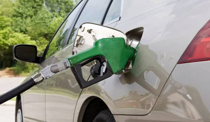 Filling stations'll dispense gas in vehicles from September, says FG