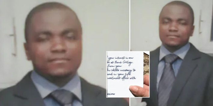 Man commits suicide in Rivers, blames huge debt in note left behind for wife and children