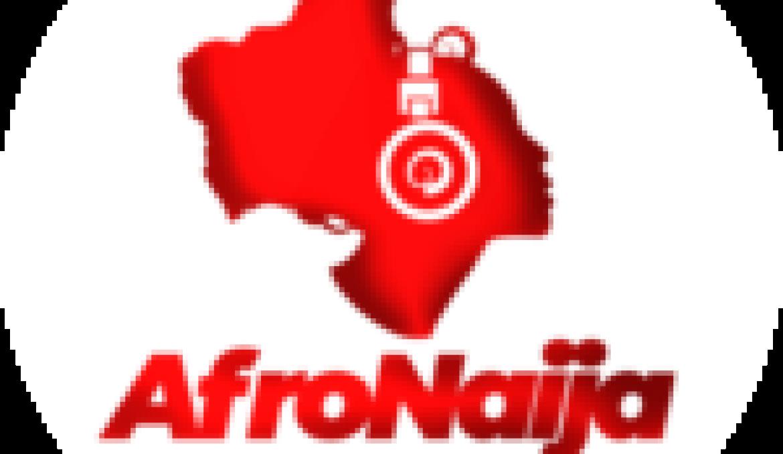 $6m fraud: Nigerian on FBI list submits self to EFCC