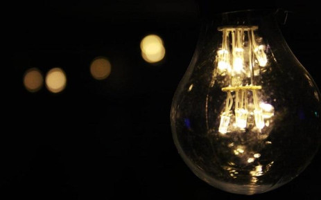 Eskom warns of additional stages as stage 2 load shedding continues on Wednesday