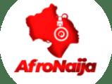 DJ Mekzy Ft. Zoro - Fresh Ibo Boy