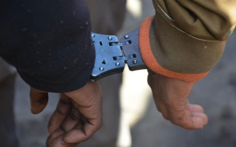 Cops arrest suspects involved in foiled CIT robbery