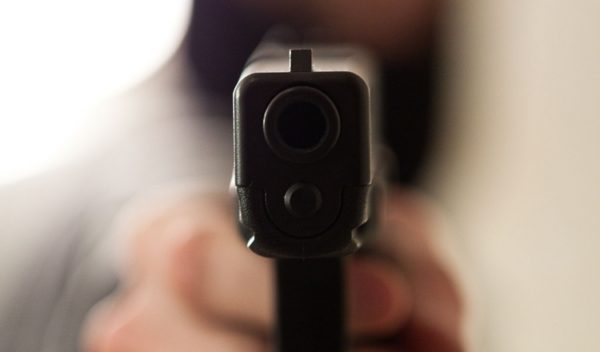 Police in search of gunman after fatal shootout in Gordon's Bay