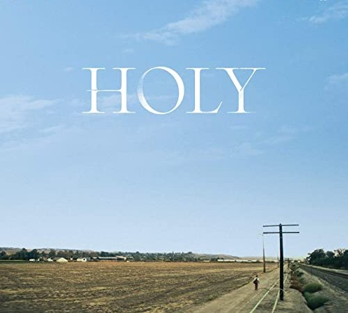 Justin Bieber Ft. Chance The Rapper - Holy
