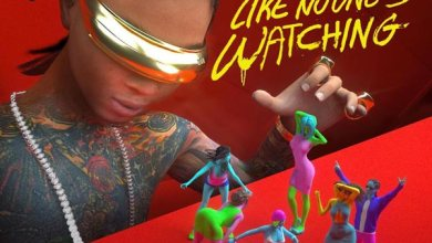 Swae Lee - Dance Like No One's Watching
