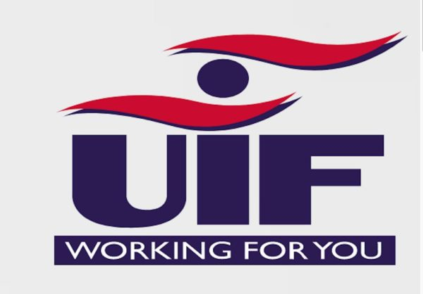 Employers given till October to submit UIF claims