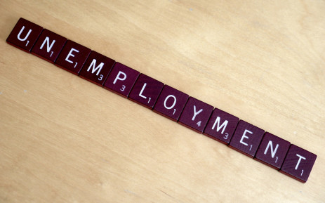 Unemployment rate decreases to 23.3% as SA records a loss of 2.2 million jobs