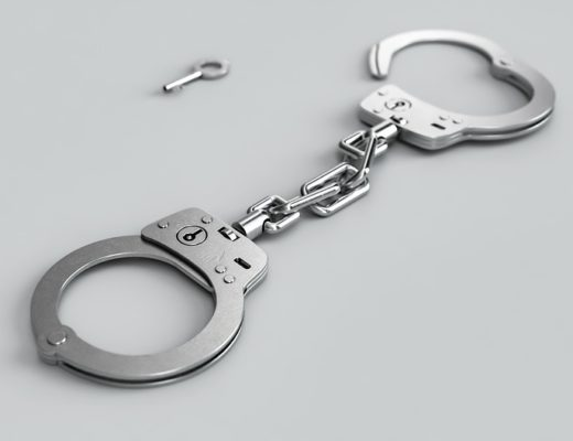 KZN man apprehended for the alleged death of two women by shooting