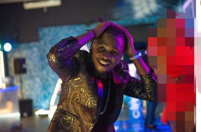 BBNaija 2020: How Don Jazzy, Nigerian celebrities reacted to Laycon emergence as show winner