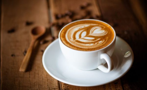 6 things you shouldn't add to your coffee for better health