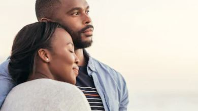 7 reasons why younger guys fall for older women