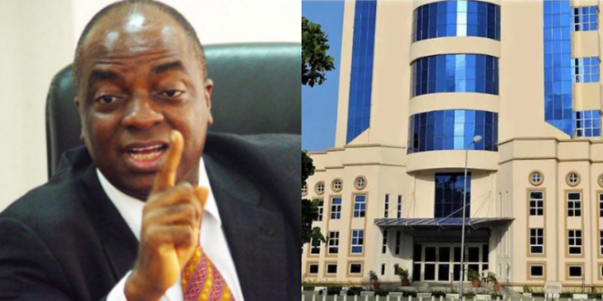 """Covenant University students call out Oyedepo and school of """"Lying to their parents"""", unfair treatment"""