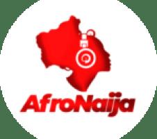 Cristiano Ronaldo's girlfriend, Georgina Rodriguez steals the show at Venice Film Festival