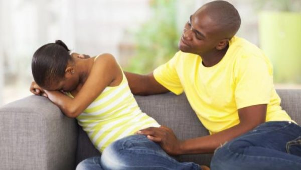 10 signs you have a faithful partner