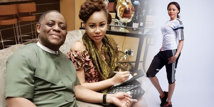 The 3 women who left FFK barely 3 years after marriage, before Precious mother of four called it quit