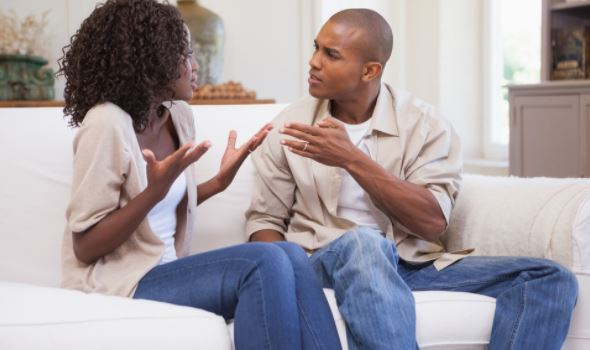 8 reasons you should never be financially dependent on your partner