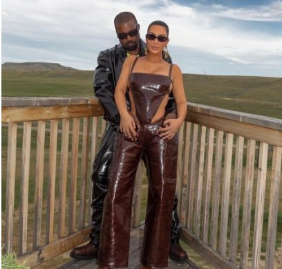 Kim Kardashian sets to divorce Kanye West over bipolar disorder