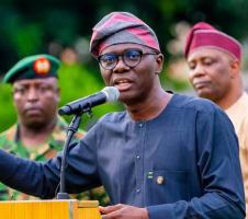 COVID-19: Lagos Govt reopens 2 recreational parks